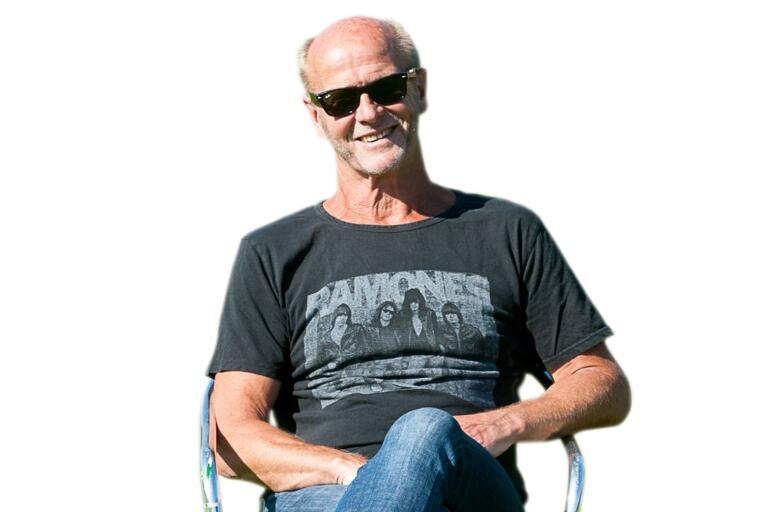 Thomas Cedergren: Bakom kulisserna med en avgående sportchef