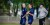 Från Gröndal till Tokyo på åtta år – Curmark ska kriga sig till en OS-plats