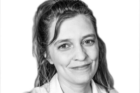 Virve Ivarsson: Klimatfrågan måste ges större plats i journalistiken