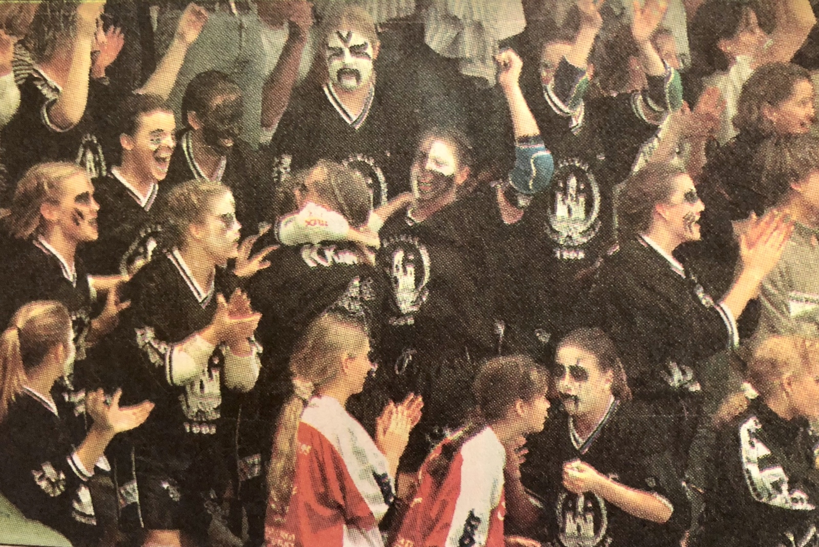 1995.