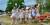 Nybakade studenter sprang ut på Naturbruksgymnasiet