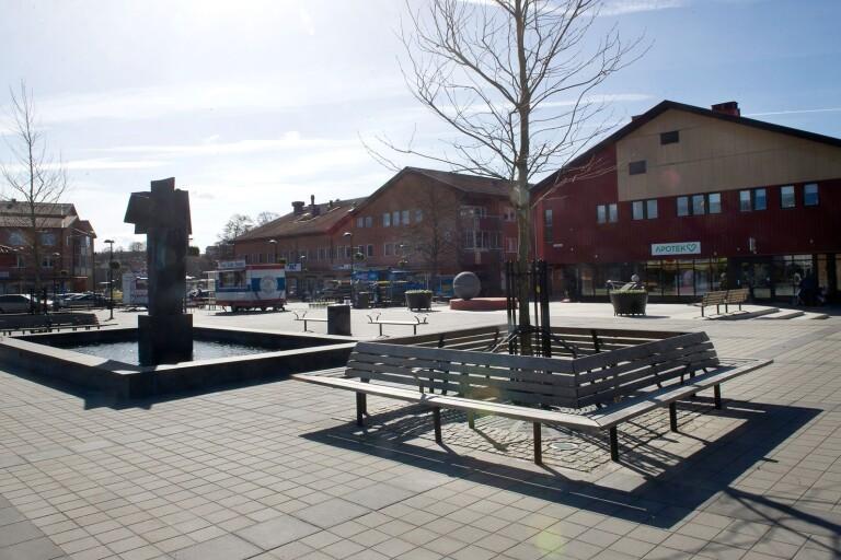 Fyra företag som startade i Olofström 2019