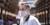 Falcks mardrömslottning: världsmästaren i kvarten