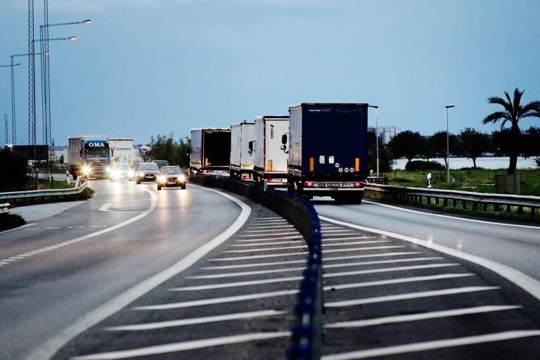 TA avslöjar: Kommunen tvingas till ny utredning om västlig infart. Kan ställa ringvägsplanerna på ända.