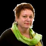 Eva Bergquist Andersson