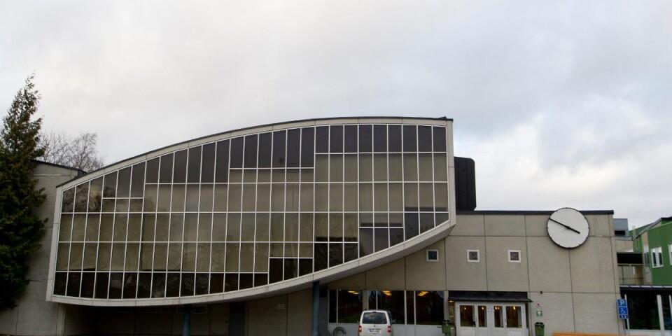 Foto: Smålandsposten