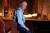 Veteranskådespelaren Ned Beatty död