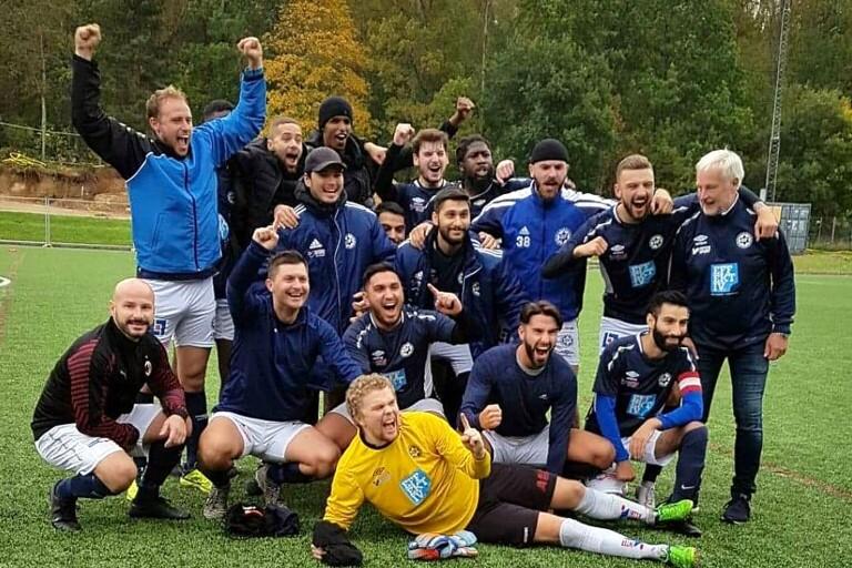 Boråssexan: Spänning in i det sista