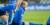 Efter bottennappet på Gröndal – läge för ny IFK-fullträff borta igen
