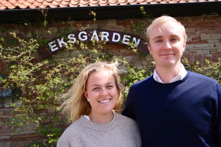 Två Ölandshotell nominerade till hållbarhetspris