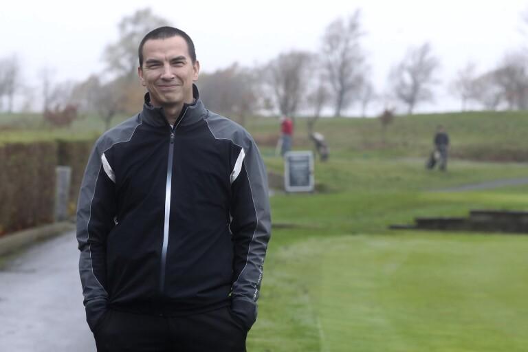Golfklubb prisas som ambassadör för Österlen