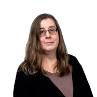 Johanna Rundgren