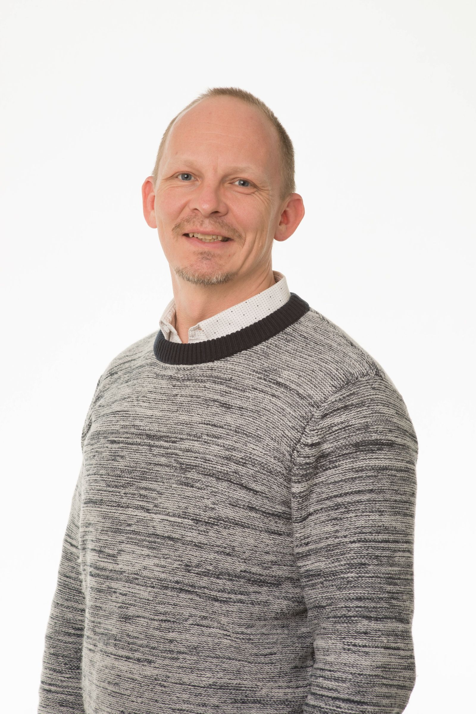 Växjöbo vann tävling om allsvenska premiären
