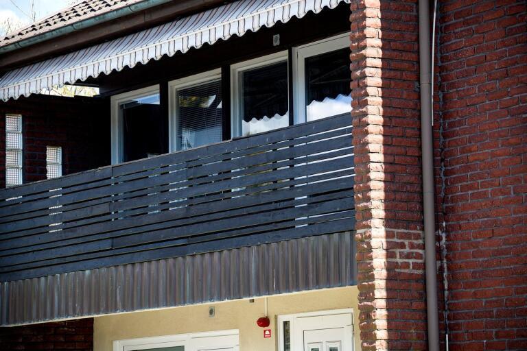"""Totalt har Borås stad betalat 14 miljoner kronor till makarnas företag: """"Det borde inte ha förekommit"""", säger stadsdirektör Svante Stomberg."""