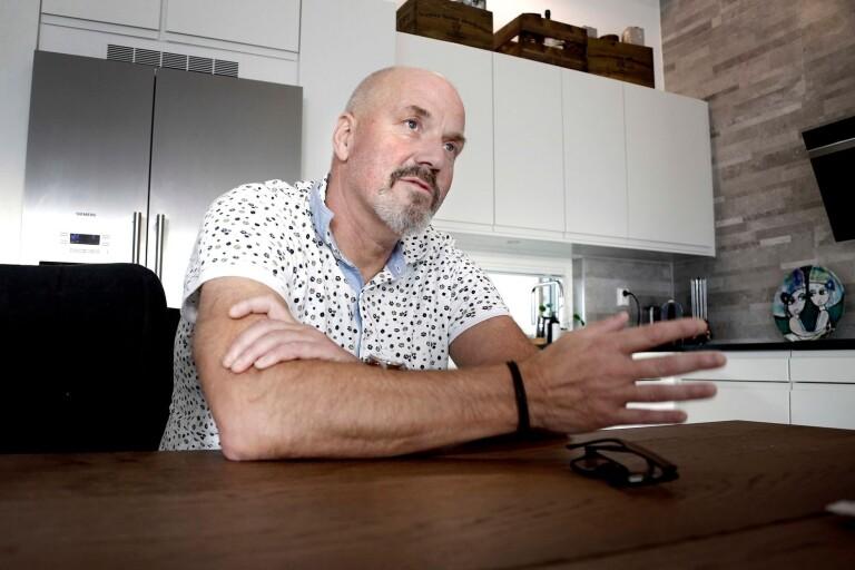 Bomben: Värvar tidigare Elfsborgstränaren