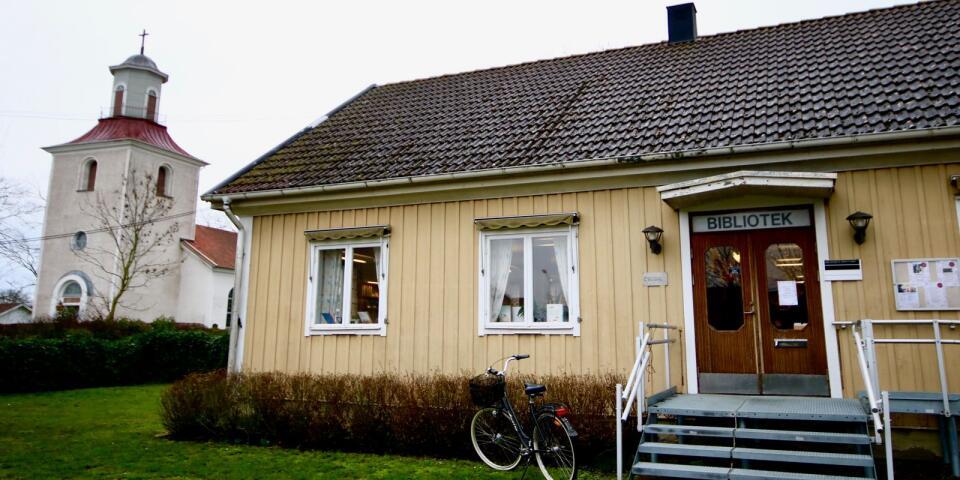 Biographiskt Lexicon fver namnkunnige svenska mn: K - L