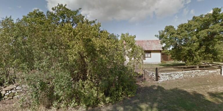 100 kvadratmeter stort hus i Algutsrum, Färjestaden sålt till ny ägare