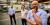 Nybroföretag lämnar koncern – blir eget bolag under nya ägare