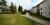 Kritiska reaktioner på förslag om att ombilda hyresrätter till bostadsrätter