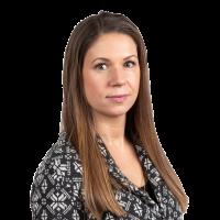 Ann-Louise Olander