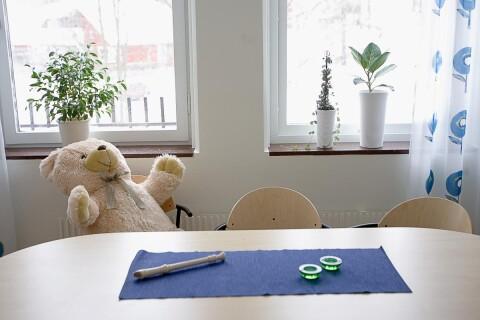Barn- och ungdomspsykiatrin i Västra Götaland sämst i landet