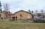 Stor brist på legitimerade lärare i Hultsfreds kommun