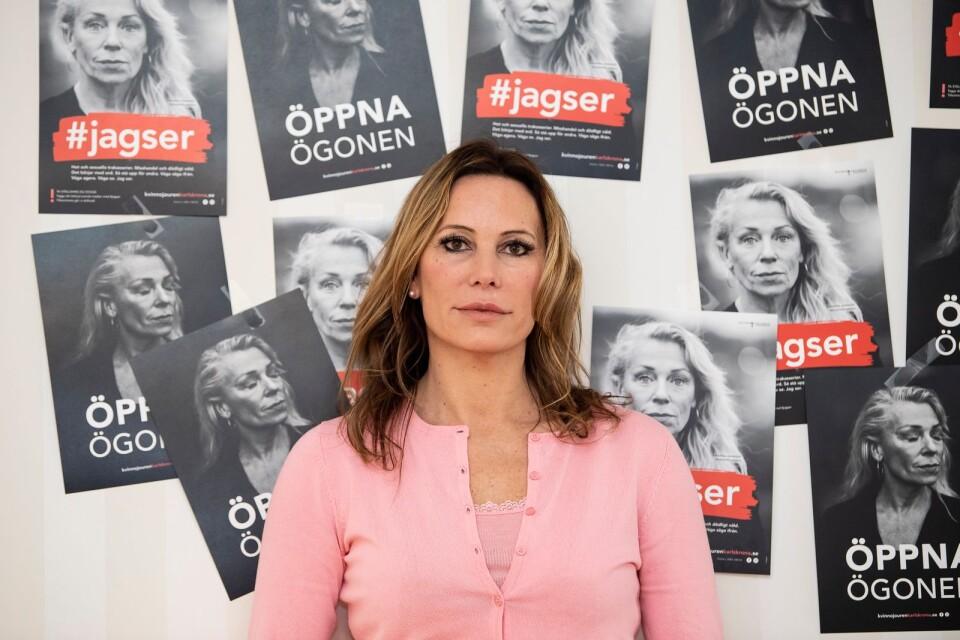 baltiska kvinnor söker män karlskrona