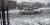 Kyla på väg in över Borås – risk för halka