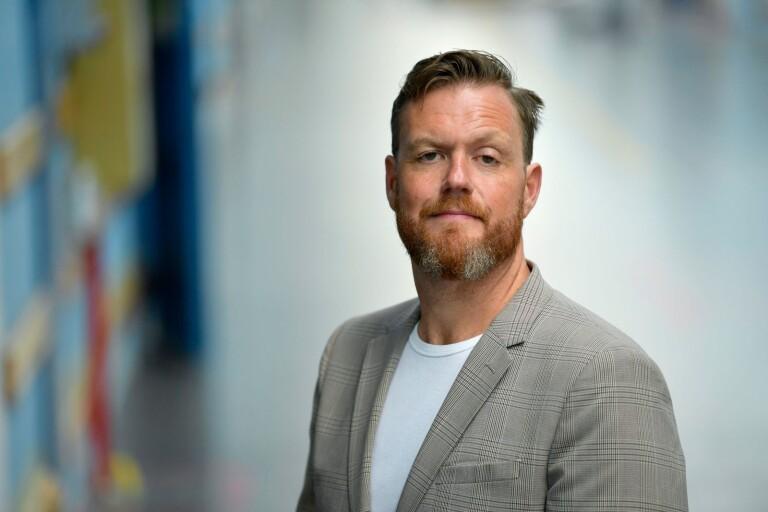 Ulf Mårtensson: Tragiska misslyckandet i äldrevården