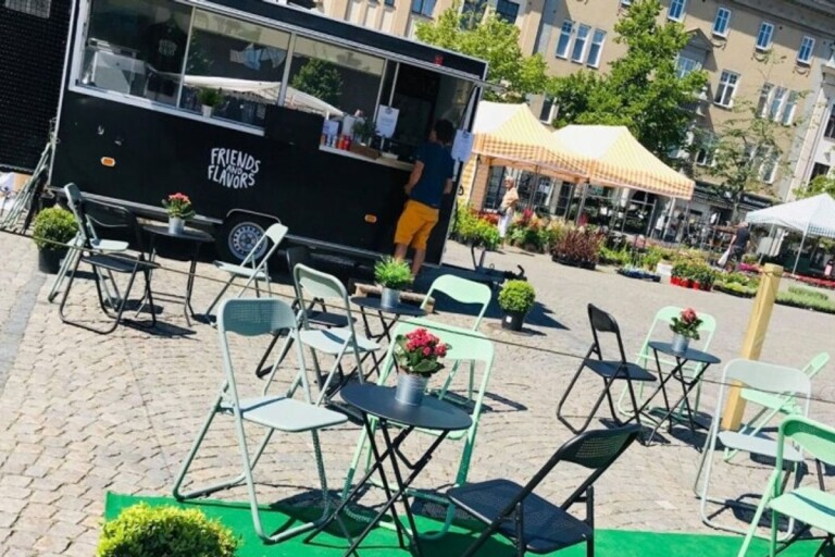 En liten revolution med start i Karlshamn