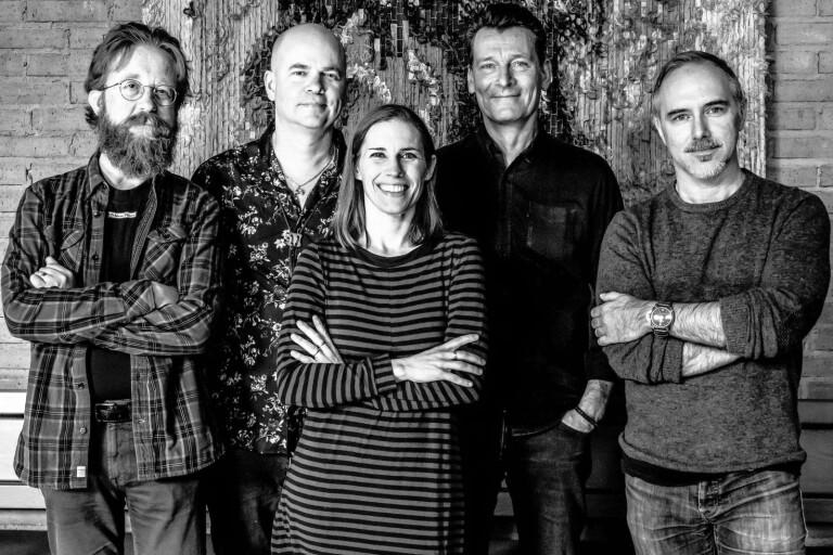 Klart: Konserter på Krusenstiernska i höst