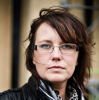 Elisabeth Anderberg