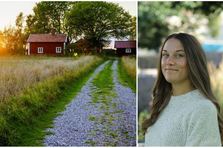 Många vill hyra fritidshus på Öland i sommar