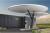 Danskt bolag planerar 15 mackar för vätgas – Oskarshamn en av orterna