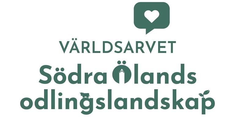 I år firar Södra Ölands odlingslandskap 20 år som världsarv.