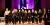 TV & BILDSPEL: Körer fyllde Oskarshamns kyrka med ljus