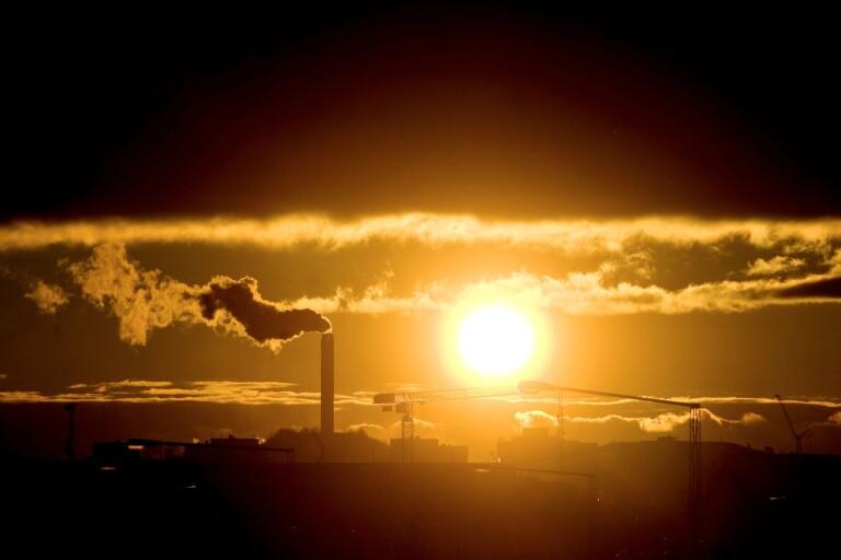 I Skåne slår man EU-kraven – så vill partierna bättra klimatet