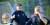 Meriterande poäng för Emmaboda – släppte inte till ett enda avslut mot topplaget