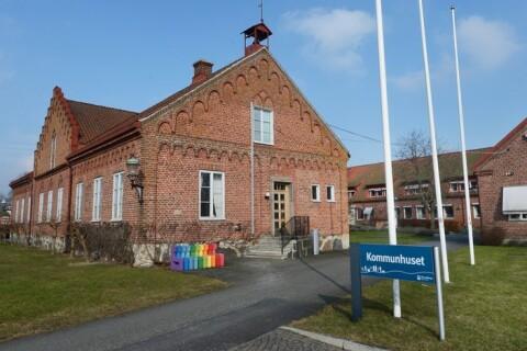 Beskedet: Sätter ner foten mot social dumpning i Östra Göinge kommun