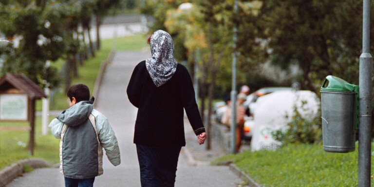 Lisbeth Nilsson: Förneka inte dagens unga flickor samma frigörelse som vi själva gått igenom