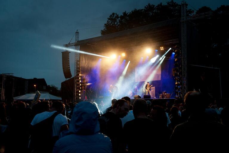 Sweden Rock ställde in. Kommer någon av sommarens övriga rockfestivaler kunna genomföras?