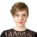 Johanna Nylander