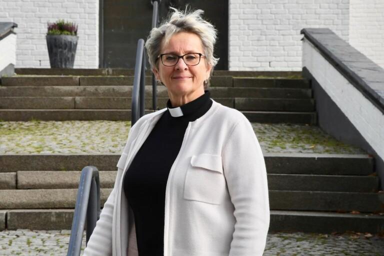 Inga fysiska gudstjänster under kyrkans viktigaste helg - men dörrarna ska vara öppna