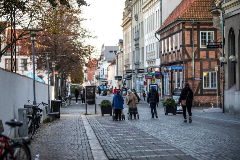 LISTAN: Fyra nya företag som startade i Karlshamn 2019