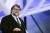 I dag fyller regissören Guillermo Del Toro 57 år.