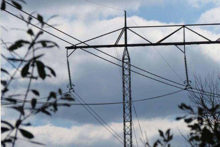 Trelleborgs energi varnar för oseriösa telefonförsäljare.