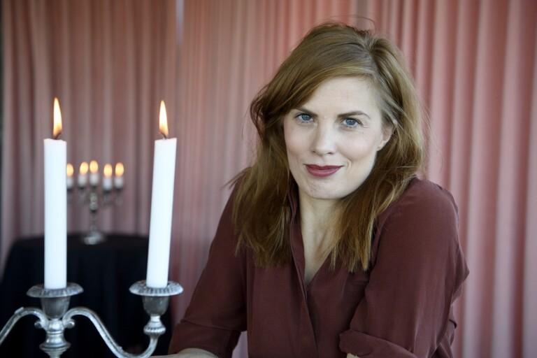 Lena Kvist: Jag tror på Lydia Sandgren, men Klas Östergrens roman är (ännu) bättre