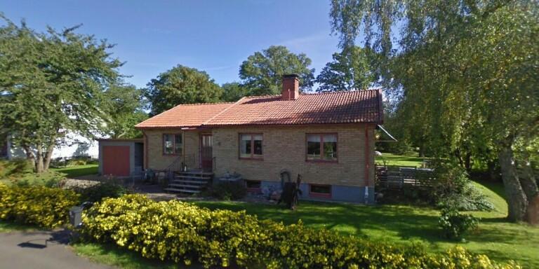 60-talshus på 93 kvadratmeter sålt i Färjestaden – priset: 2400000 kronor