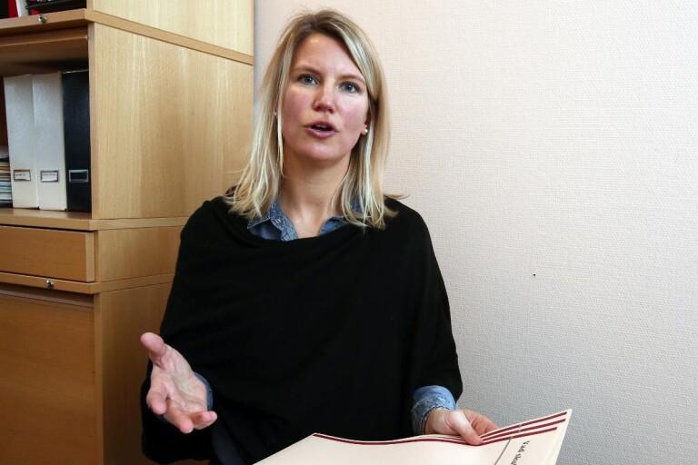 Kommunen beviljar coronastöd till föreningar