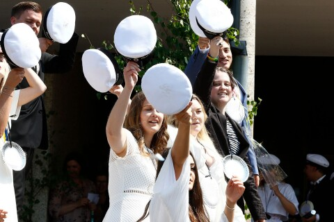 LISTAN: Här är årets alla stipendiater på Tingsholm